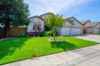 Home for sale: 954 Piermont Ct., Galt, CA 95632