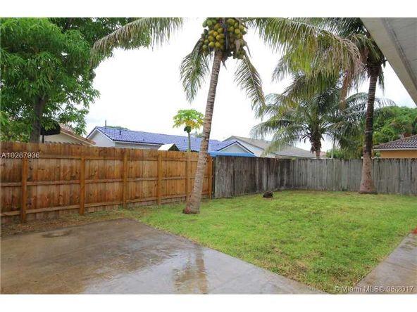 17148 S.W. 143rd Pl., Miami, FL 33177 Photo 18