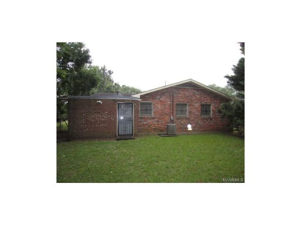 1000 Beth Manor Dr., Montgomery, AL 36109 Photo 3