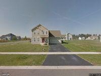 Home for sale: Daniel, Plano, IL 60545