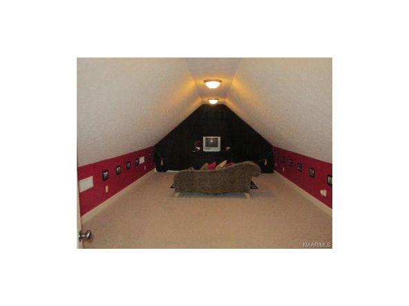 120 Andiron Ct., Prattville, AL 36067 Photo 35