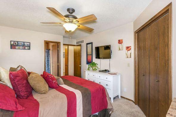 11807 W. Hickory Ln., Wichita, KS 67212 Photo 14