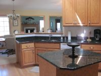 Home for sale: Ladyslipper Lane, Brooklyn Park, MN 55443