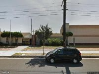 Home for sale: Studebaker Rd., Norwalk, CA 90650