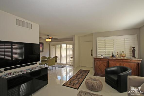 73330 Shadow Mountain Dr. Dr., Palm Desert, CA 92260 Photo 2
