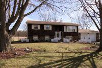 Home for sale: 5404 Hill Rd., Richmond, IL 60071