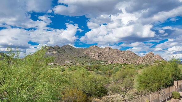 6528 E. Whispering Mesquite Trail, Scottsdale, AZ 85266 Photo 5