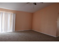 Home for sale: 1748 Pompano Dr., Poinciana, FL 34759