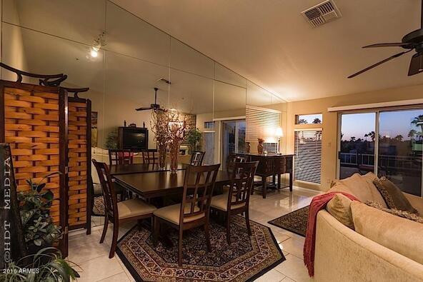 10080 E. Mountainview Lake Dr., Scottsdale, AZ 85258 Photo 39