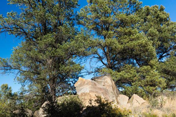 17955 W. Buckhorn Dr., Peeples Valley, AZ 86332 Photo 8