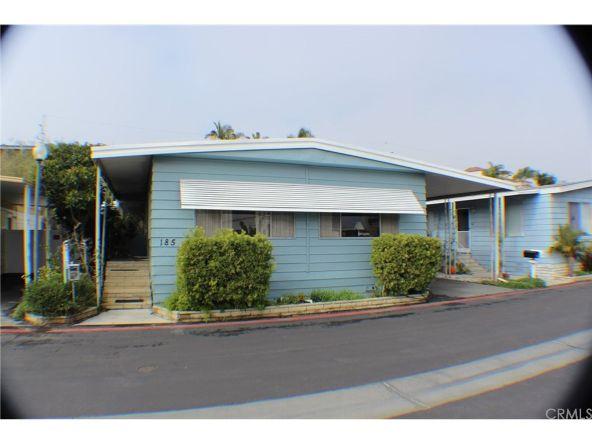 20701 Beach Blvd., Huntington Beach, CA 92648 Photo 2