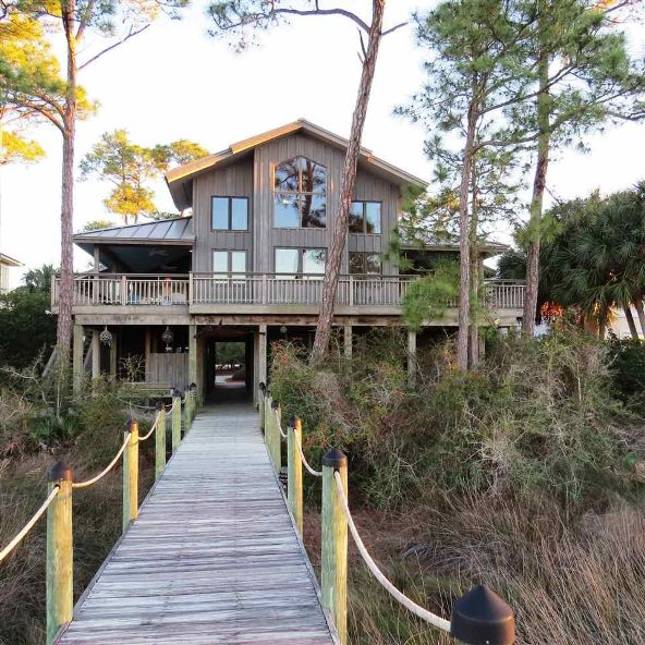 29741 St. John, Orange Beach, AL 36561 Photo 45