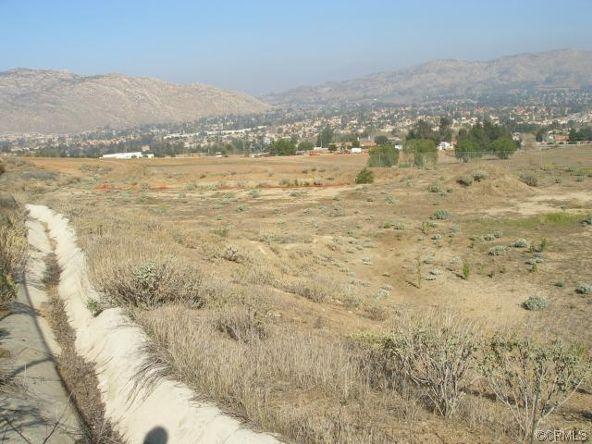 11275 Eagle Rock Rd., Moreno Valley, CA 92557 Photo 40