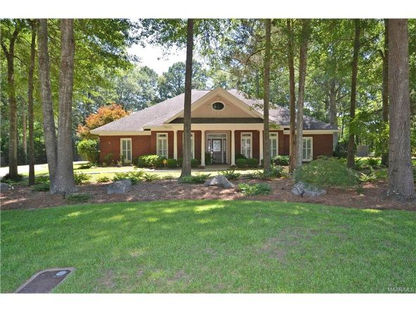 8431 Timber Creek Dr., Pike Road, AL 36064 Photo 49