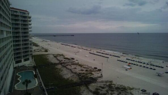 455 Beach Blvd., Gulf Shores, AL 36542 Photo 15