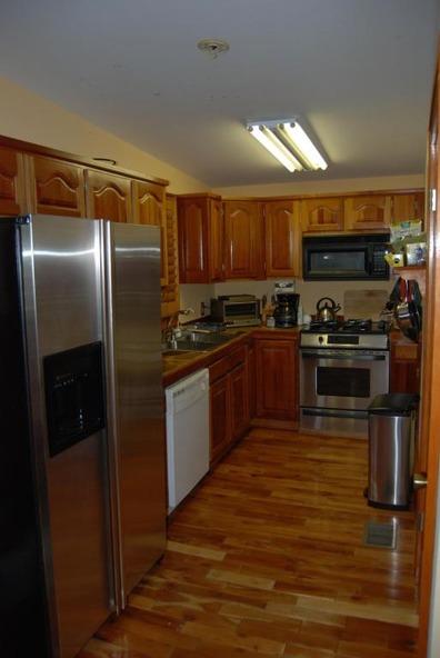 70 County 944 Rd., Mentone, AL 35984 Photo 79