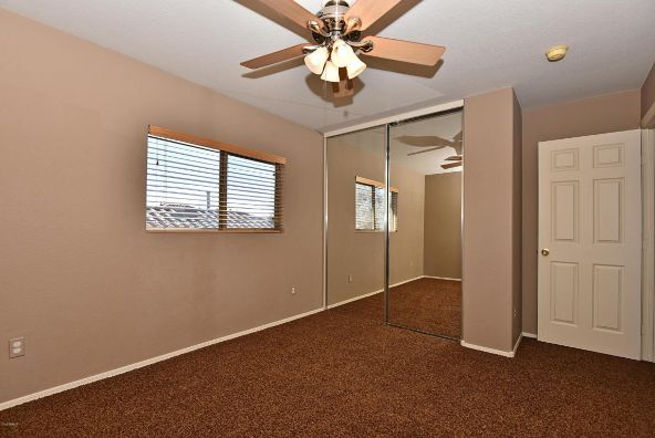 1722 W. Wildwood Dr., Phoenix, AZ 85045 Photo 32