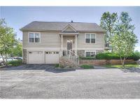 Home for sale: 7651 W. 158th Terrace, Overland Park, KS 66223