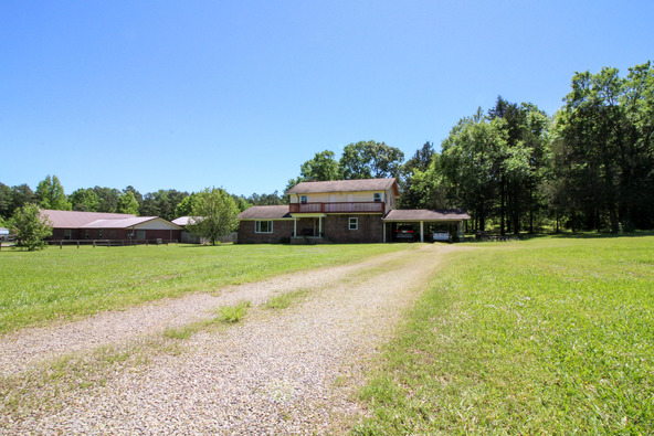 11730 Hwy. 60, Plainview, AR 72857 Photo 30
