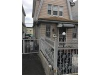 Home for sale: 4316 Wickham Avenue, Bronx, NY 10466