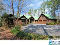 Home for sale: 89 Deerwood Lake Dr., Harpersville, AL 35078