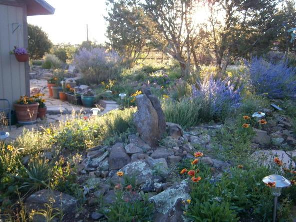 10922 S. High Mesa Trail, Williams, AZ 86046 Photo 37