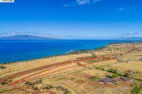 Home for sale: 150 Kai Hele Ku, Lahaina, HI 96753