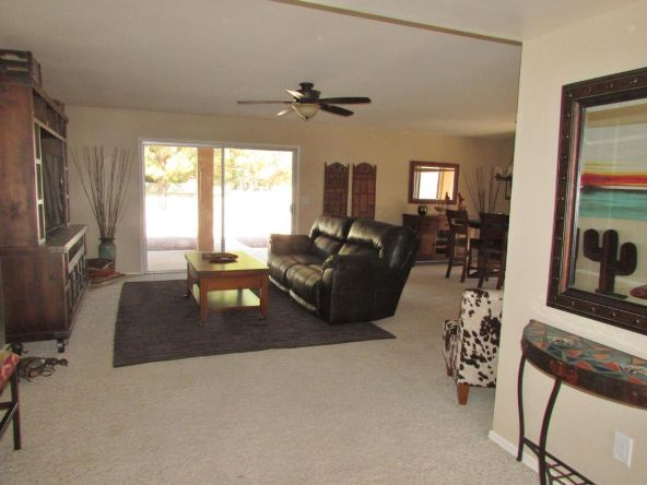 25231 S. Papago Pl., Sun Lakes, AZ 85248 Photo 38