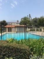 Home for sale: 830 Junipero Dr. #A, Duarte, CA 91010