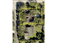 Home for sale: 15201 S.W. 89th Ave., Palmetto Bay, FL 33157