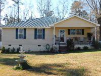Home for sale: 1103 Dixie Ln., Lincolnton, GA 30817