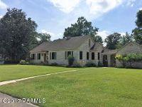 Home for sale: 1022 S. Market, Opelousas, LA 70570