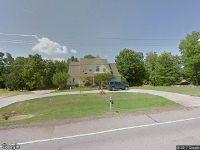 Home for sale: Sugar Hill, Texarkana, AR 71854