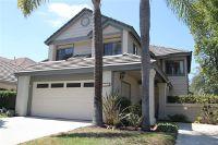 Home for sale: 1738 Spyglass Cir., Vista, CA 92081