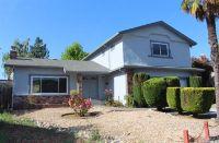 Home for sale: 911 Ashwood Ct., Petaluma, CA 94954