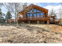 Home for sale: 1065 County 512 Rd., Divide, CO 80814
