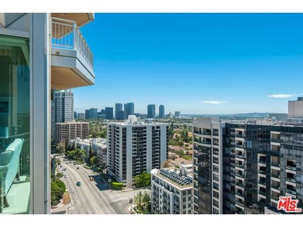10727 Wilshire Blvd., Los Angeles, CA 90024 Photo 17