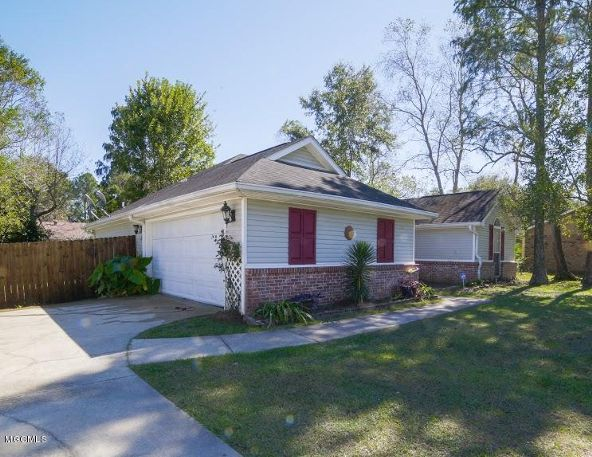 13064 Andy Dr., Gulfport, MS 39503 Photo 2