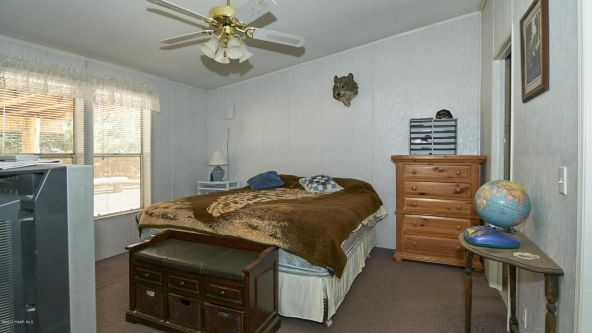 37750 W. Beau Hunter, Seligman, AZ 86337 Photo 20