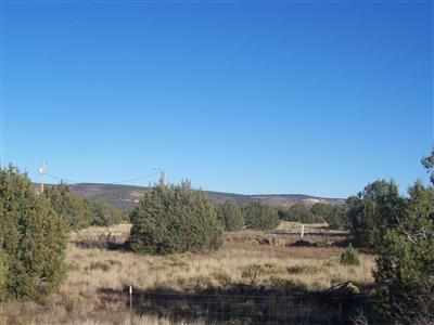 4108 N. Hillside Rd., Ash Fork, AZ 86320 Photo 18