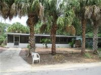 Home for sale: 4129 Caywood Cir., Orlando, FL 32810