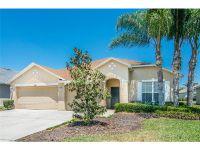 Home for sale: 2443 Brinley Dr., Trinity, FL 34655