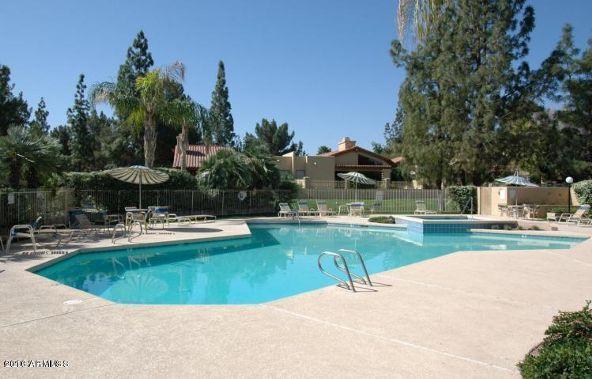 4115 E. Altadena Avenue, Phoenix, AZ 85028 Photo 41