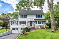 Home for sale: 392 Hamilton Rd., Ridgewood, NJ 07450