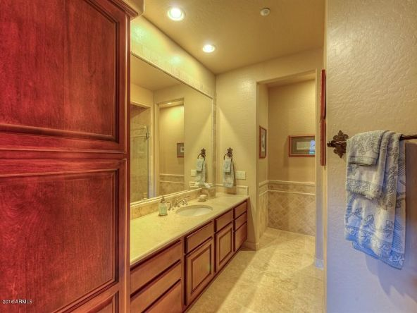 14536 E. Gecko Ct., Fountain Hills, AZ 85268 Photo 25