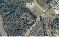 Home for sale: 1154 S.W. State Rd. 247, Lake City, FL 32055