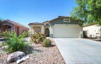 Home for sale: 44742 W. Paraiso Ln., Maricopa, AZ 85139