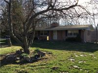 Home for sale: 8284 North State Rd. 135 N., Morgantown, IN 46160