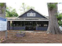 Home for sale: 135 Cabarrus Avenue E., Concord, NC 28025