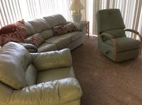 Home for sale: 1571 S. Atlantic Ave. #412, New Smyrna Beach, FL 32169